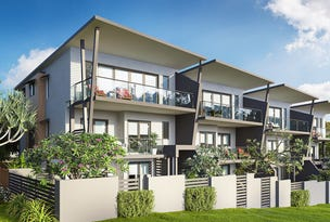 17 Carrington Street, Woolgoolga, NSW 2456