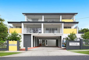 2/9 Victor Street, Holland Park, Qld 4121