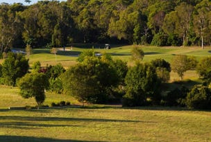 Lot 24, Oasis Drive, Noosa Springs, Qld 4567