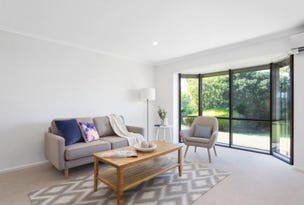 15/511 Henley Beach Road, Fulham, SA 5024