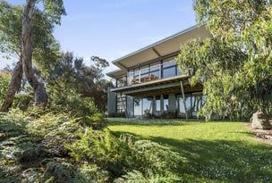 8 Treetops Terrace, Skenes Creek, Vic 3233