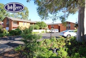 10/4-6 Goode Street, Dubbo, NSW 2830