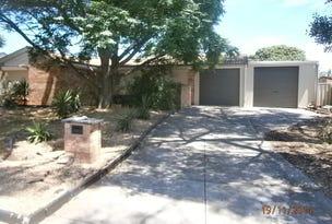10 Tareena Street, Craigmore, SA 5114