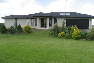 269 , 30  Morton Street, Coraki, NSW 2471