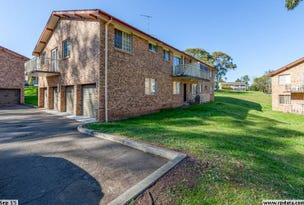 31/30 Burrinjuck Street, Leumeah, NSW 2560