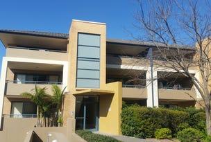 14/2a Hamilton Street (East), North Strathfield, NSW 2137