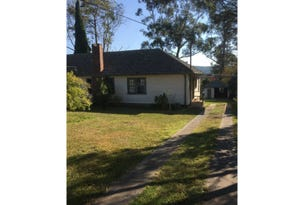 1/45  Mount Road, Bowral, NSW 2576
