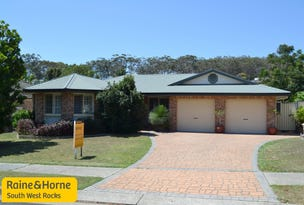 5 Belle O'Connor St, South West Rocks, NSW 2431