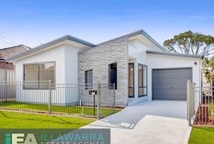 2/26 Walters Street, Warilla, NSW 2528