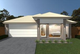 11 Bevel Court, Jinglers Creek, Youngtown, Tas 7249