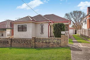 Waratah West, address available on request
