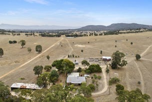 239 Graces Hill Road, Great Western, Vic 3374