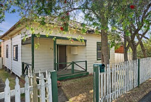 57 Hexham Street, Kahibah, NSW 2290