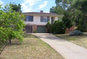 13 William Street, Parkes, NSW 2870