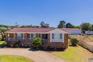 120 Mitchell Street, Parkes, NSW 2870