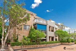 40/13-17 Thallon St, Carlingford, NSW 2118