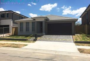 Lot 1620 Lacey Road, Edmondson Park, NSW 2174