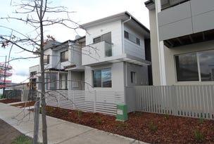 78 Caragh Avenue, Googong, NSW 2620
