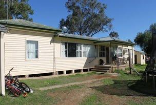 16 Elizabeth St, Merriwa, NSW 2329