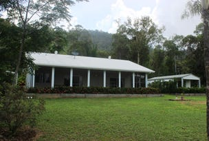 16 Gravel Pit Road, Cardwell, Qld 4849