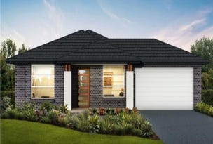Lot 9104 Proposed Rd, Denham Court, NSW 2565
