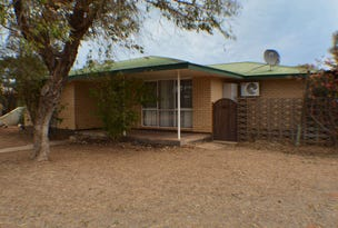 43 Wheelock Way, Carnarvon, WA 6701