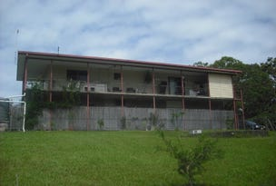 225C South Boambee Road, Coffs Harbour, NSW 2450