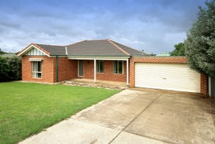 36 Gunn Drive, Estella, NSW 2650