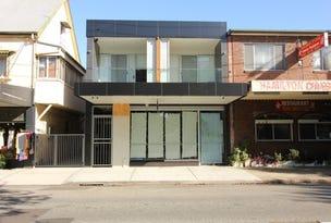 5/10 Beaumont Street, Islington, NSW 2296