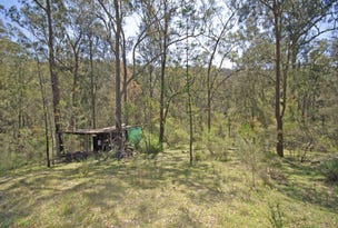 Lot 73-4546 Great North Road, Fernances Crossing, NSW 2325