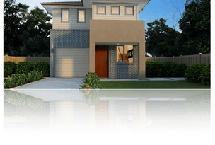 Lot 46H, Proposed Road, Hamlyn Terrace, NSW 2259