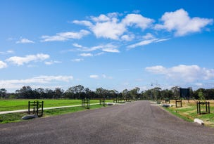 Lot 19, Oakridge Drive, Huntly, Vic 3551
