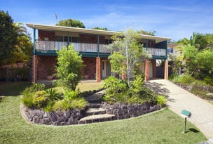 8 The Glen, Hyland Park, NSW 2448