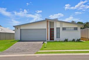 12 Solomon Drive, Lake Cathie, NSW 2445