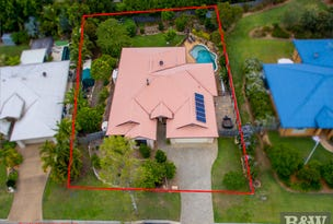 5 Toressian Place, Cashmere, Qld 4500