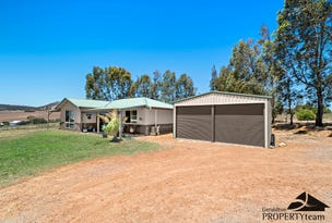 11 Hillcreek Road, Moresby, WA 6530