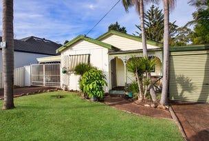 174 Gymea Bay Road, Gymea Bay, NSW 2227