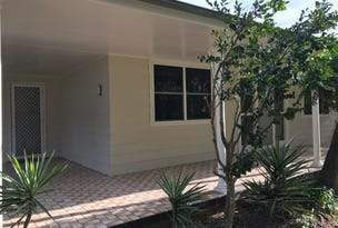 2234 Nelson Bay Road, Williamtown, NSW 2318