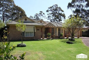 10 Ford Avenue, Medowie, NSW 2318