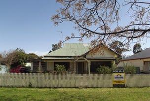 18 MIMOSA STREET, Coolamon, NSW 2701