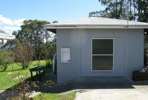 262A Lake Road, Glendale, NSW 2285