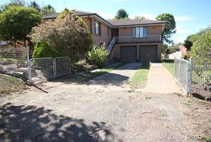 16 Springfield Street, Oberon, NSW 2787