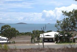 102 Ocean View Drive, Bowen, Qld 4805