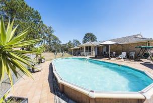 1043 Clarence Way, Whiteman Creek, NSW 2460