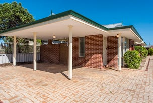 1/16 Lewington Street, Rockingham, WA 6168