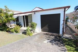 26 Elizabeth Street, Harrington, NSW 2427