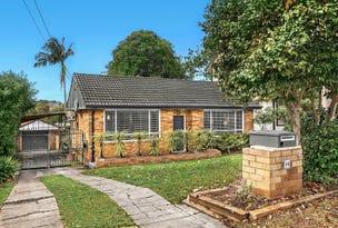 14 Dorothy Street, Ryde, NSW 2112