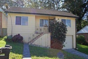 15 Maree Avenue, Terrigal, NSW 2260