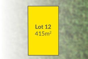 Lot 12 210-216 Millers Road, Underwood, Qld 4119