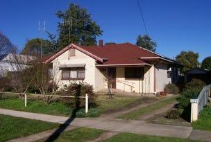 129 Jerilderie Street, Berrigan, NSW 2712